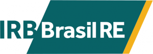 irb-brasil-re-logo-2013