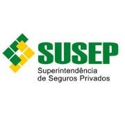 susep-60763